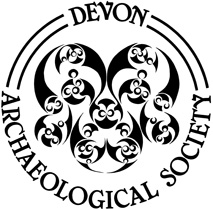 Devon Historic Graffiti Survey