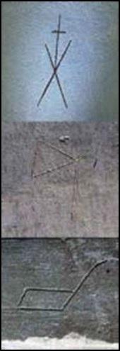 masons marks