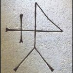 Merchants' Marks