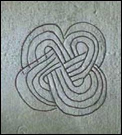solomans knot
